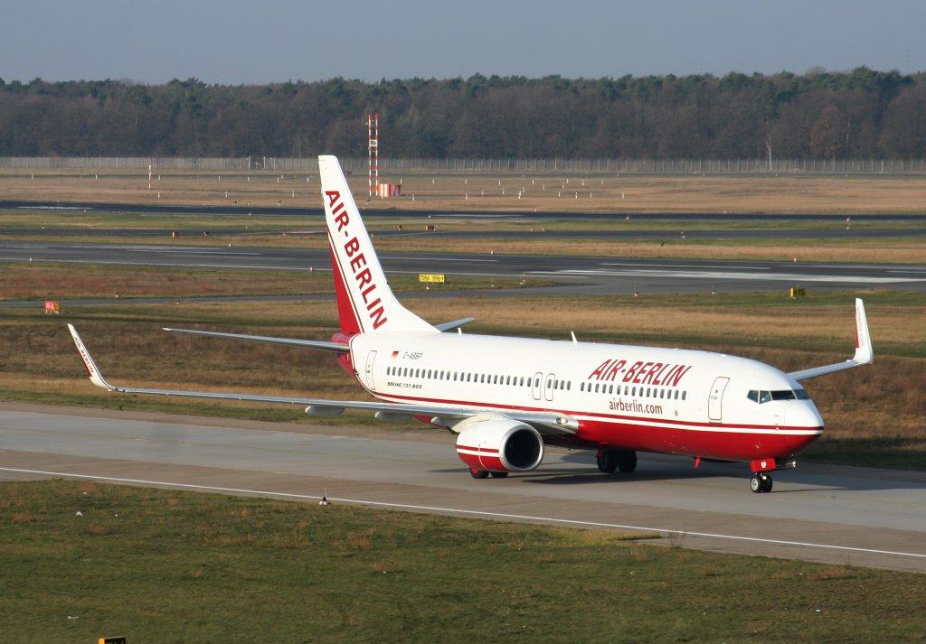 Ankunft Auf Flughäfen