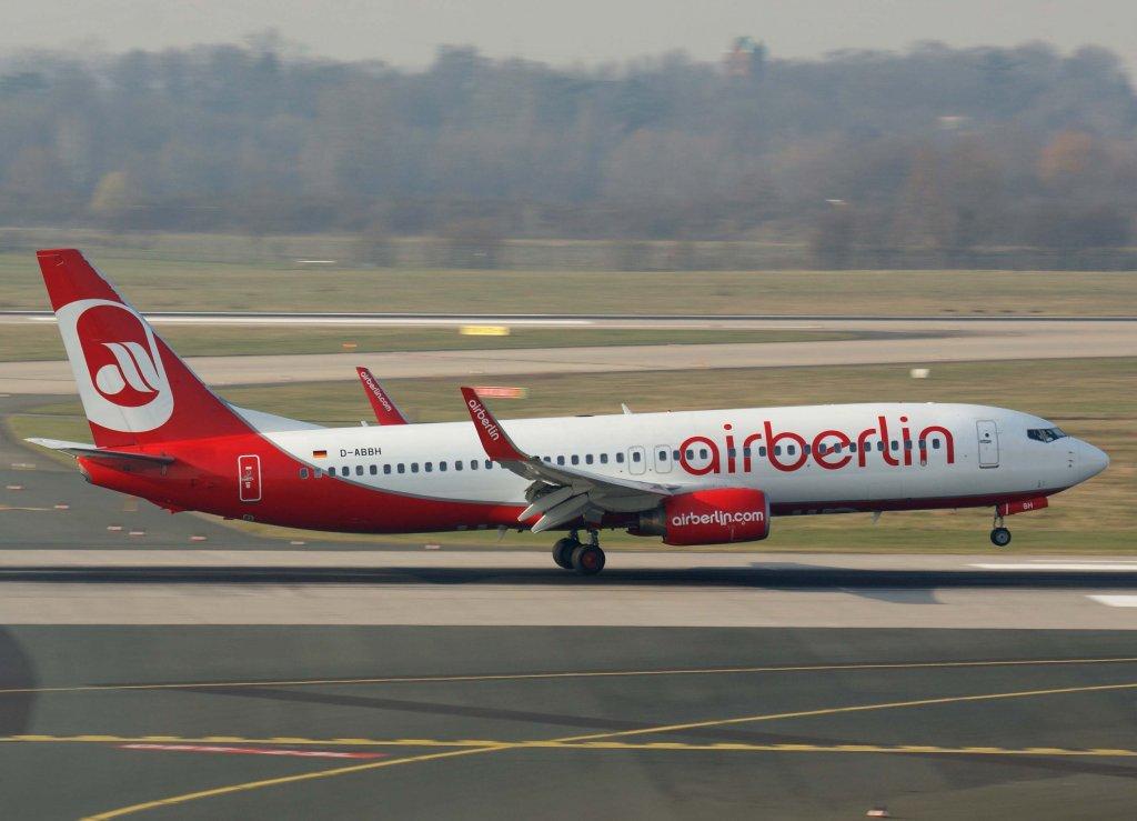 boeing 737 aircraft aviation - photo #39