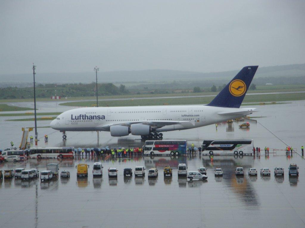 Rent A Car Vienna Airport Avis