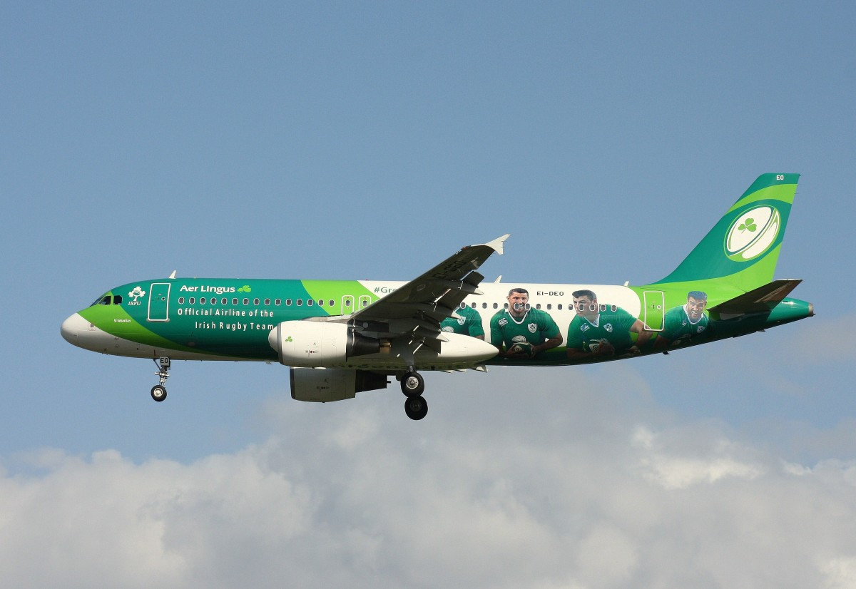 Aer Lingus,EI-DEO,(c/n 2486),Airbus A320-214,26.07.2015,HAM-EDDH,Hamburg,Germany(Irish Rugby Team cs.)