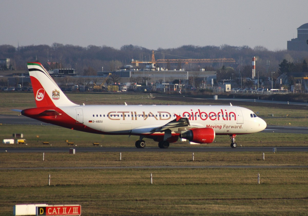 Air Berlin,D-ABDU,(c/n3516),Airbus A320-214,12.03.2014,HAM-EDDH,Hamburg,Germany(Bemalung:Air Berlin/Etihad)