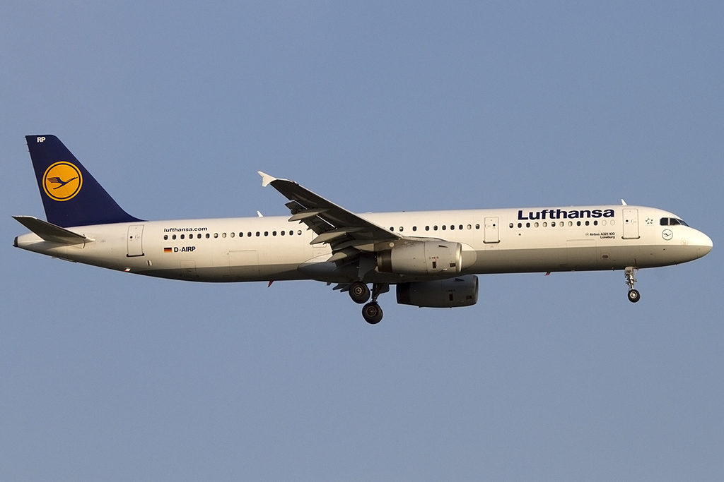 Lufthansa, D-AIRP, Airbus, A321-131, 28.09.2013, FRA, Frankfurt, Germany