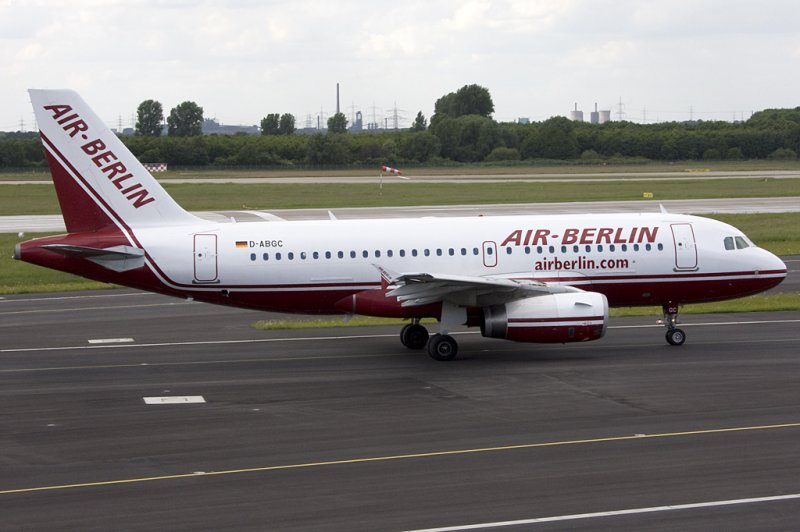 air-berlin-d-abgc-airbus-a319-132-10409.