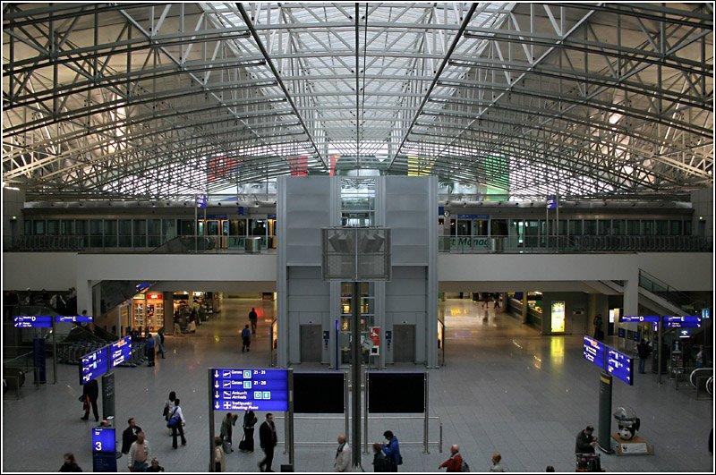 Flughafen Dresden Flugtafel