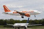 EasyJet, HB-JYN, Airbus, A320-214, 18.05.2016, BSL, Basel, Switzerland