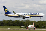 Ryanair, EI-FIG, Boeing, B737-8AS, 18.05.2016, BSL, Basel, Switzerland
