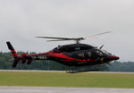 Bell 429 Global Ranger, SP-MMA, SXF 01.06.2016, ILA 2016