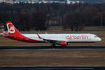 Air Berlin, Airbus A 321-211, D-ABCQ, TXL, 04.03.2017