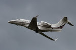 NetJets Europe, EMB 505 Phenom 300, CS-PHB, TXL, 04.05.2016