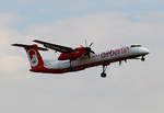 Air Berlin, DHC-8-402Q, D-ABQG, TXL, 23.09.2016