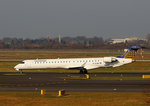 Eurowings, CRJ900NG, D-ACNL, DUS, 10.03.2016