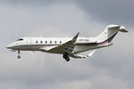 NetJets, CS-DHD, Cessna, 550 Citation, 21.05.2016, FRA, Frankfurt, Germany