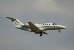 Private, D-IPCH,Cessna 525 A Citation Jet CJ2+,29.06.2016, HAM-EDDH, Hamburg, Germany