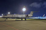 Private, OE-IPE, Gulfstream 5, 24.November 2016, ZRH Zürich, Switzerland.