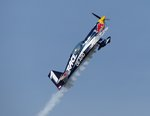 OE-ARO, Extra EA 300, Red Bull Air Race, Eurospeedway/ Lausitzring, 3.9.2016