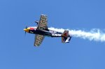 Extra 300, OE-ARO, Red Bull Air Race, Eurospeedway, 3.9.2016