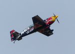 Extra 300, OE-ARP, Lausitzring, RED BULL AIR RACE, 3.9.2016