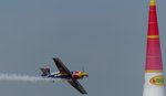 OE-ARP, Extra EA 300, RED BULL AIR RACE, Lausitzring, 3.9.2016