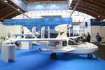 Privat, Flywhale Aircraft Adventure, D-MRFW.