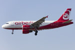 Air Berlin, HB-JOY, Airbus, A319-112, 19.03.2016, ZRH, Zürich, Switzenland