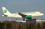 Germania,HB-JOH,(c/n 3589),Airbus A319-112,02.04.2016,HAM-EDDH,Hamburg,Germany