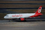 Air Berlin, Airbus A 320-216, D-ABZJ, TXL, 04.03.2017