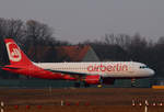 Air Berlin, Airbus A 320-214, D-ABDK, TXL, 19.02.2017