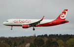 Air Berlin, D-ABNQ, (c/n 6877),Airbus A 320-214 (SL), 24.04.2016, HAM-EDDH, Hamburg, Germany
