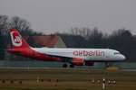 Air Berlin, Airbus A 320-214, D-ABFG, TXL, 05.02.2016
