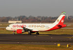 Air Berlin, Airbus A 320-214, D-ABDU, DUS, 10.03.2016