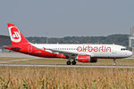 Air Berlin (AB-BER), D-ABDQ, Airbus, A 320-214, 10.09.2016, EDDS-STR, Stuttgart, Germany