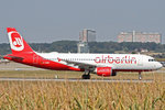 Air Berlin (AB-BER), D-ABNF, Airbus, A 320-214, 10.09.2016, EDDS-STR, Stuttgart, Germany