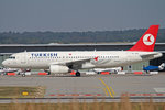 Turkish Airlines (TK-THY), TC-JPS  Burdur , Airbus, A 320-232 (alte TA-Lkrg.), 10.09.2016, EDDS-STR, Stuttgart, Germany
