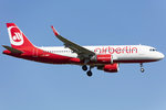 Air Berlin, D-ABNY, Airbus, A320-214, 05.05.2016, FRA, Frankfurt, Germany