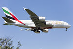 Emirates, A6-EOF, Airbus, A380-861, 15.05.2016, MXP, Mailand, Italy